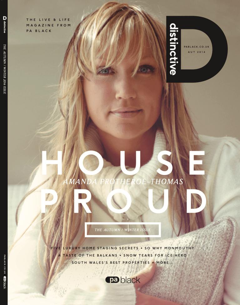 House-Proud-Amanda